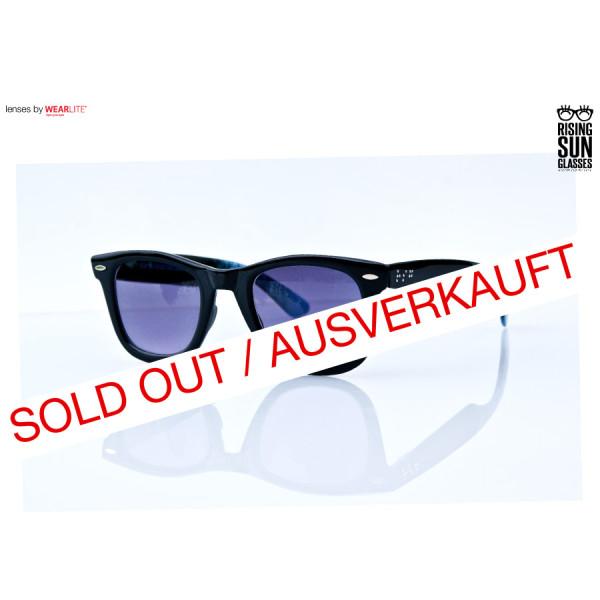 RSG_mod001_CT_purple1_square-AUSVERKAUFT