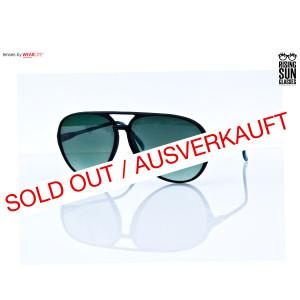RSG_mod002_CT_green1_square-AUSVERKAUFT